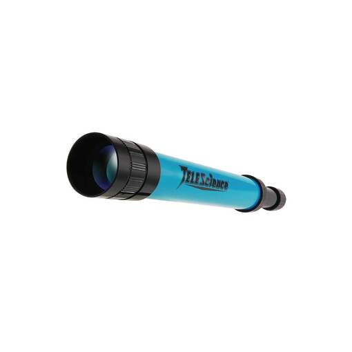 Портативный телескоп EASTCOLIGHT (увеличение в 15 раза)