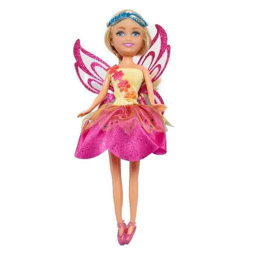 Волшебная фея Катрин