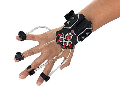SPY X Световая рука (Уценка)