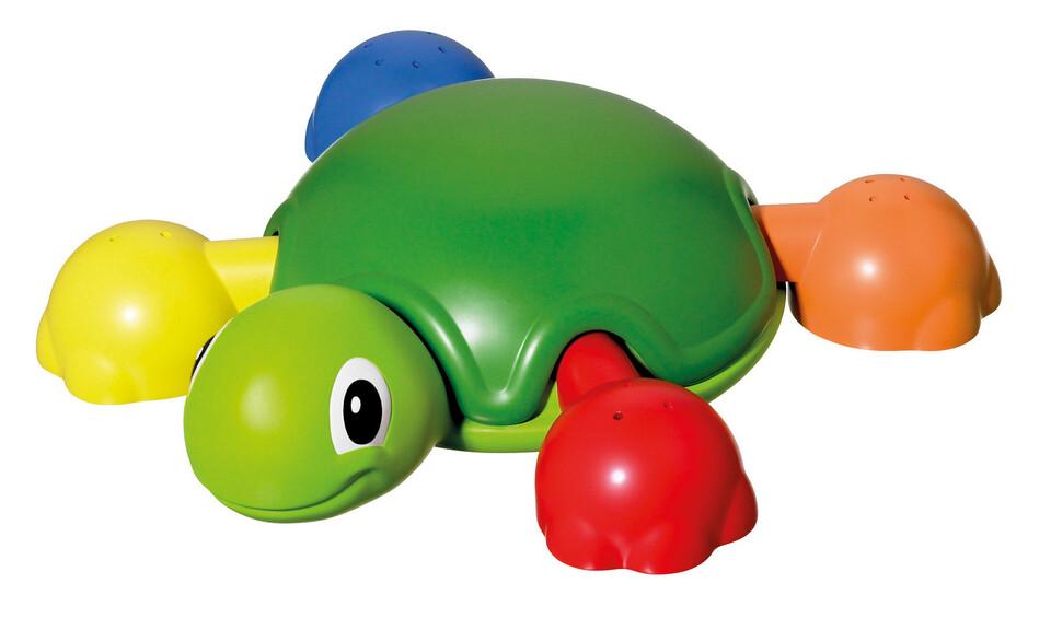 """Игрушка для ванной """"Черепашки"""""""