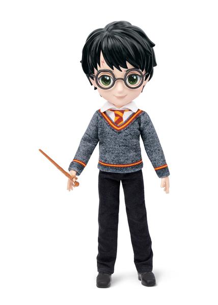 Коллекционная кукла WIZARDING WORLD Гарри