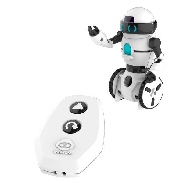 Mини-робот MIP