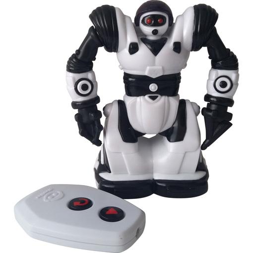 Mини-робот Robosapien