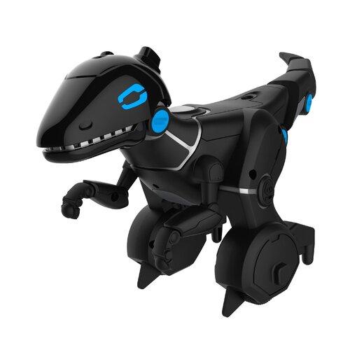 Mини-робот Мипозавр