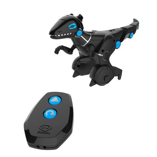 Mини-робот Мипозавр (Уценка)